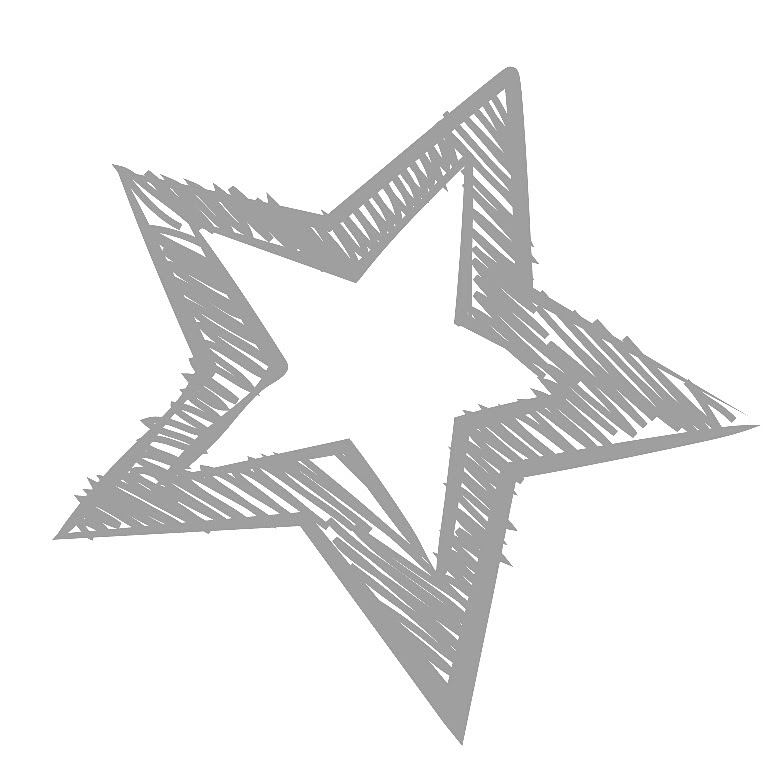 star_20170602_222302_892