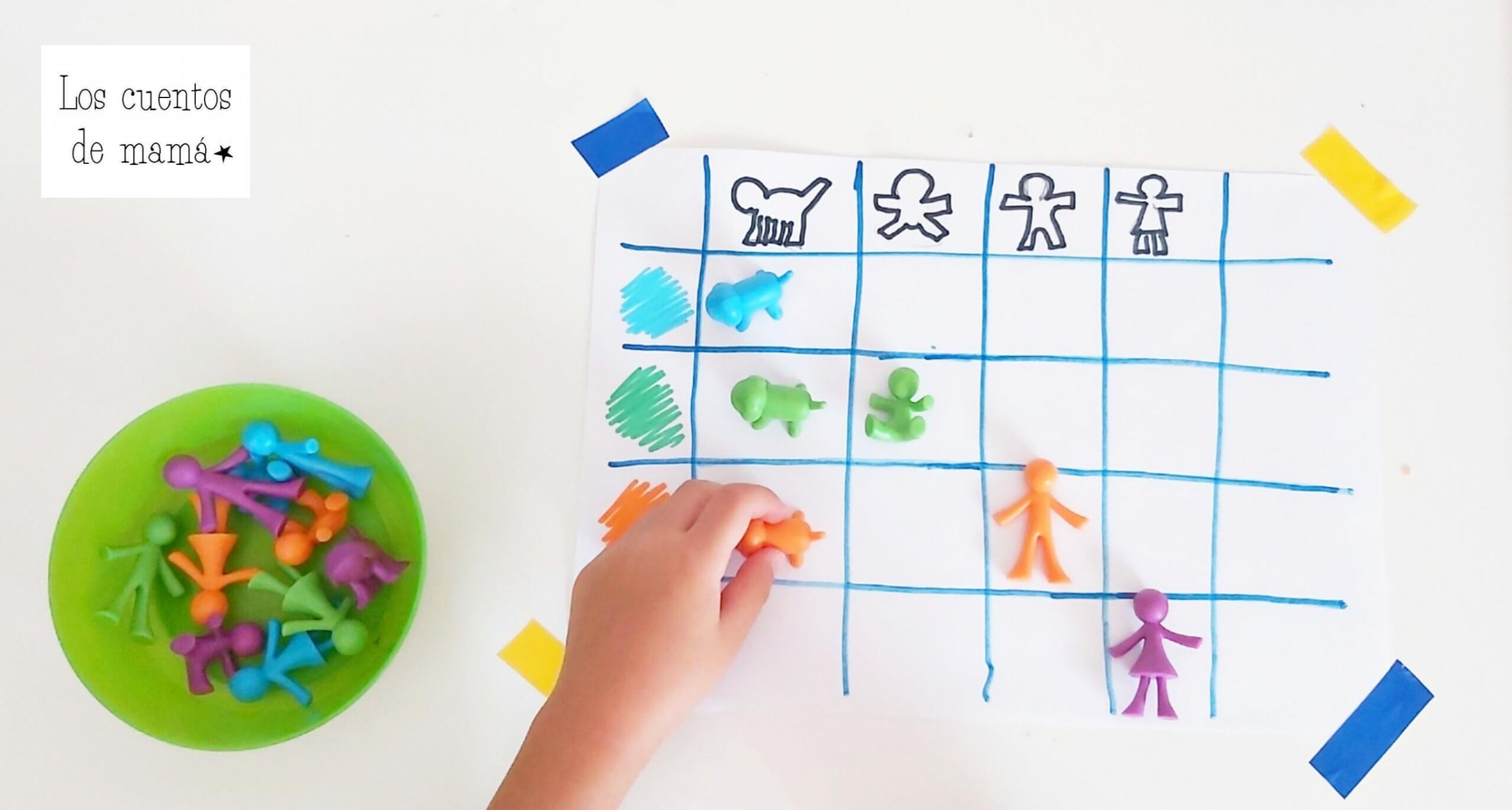 juguetes educativos infanity