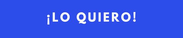 QUIERO EL EBOOK