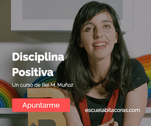 curso disciplina positiva