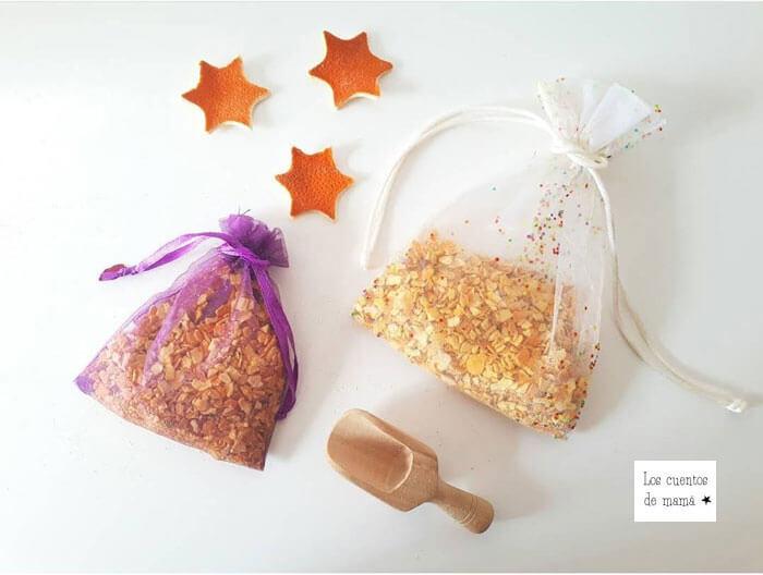 ideas de regalos hechos por niños