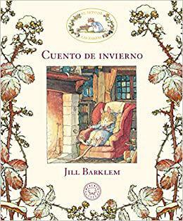 cuentos de invierno para niños