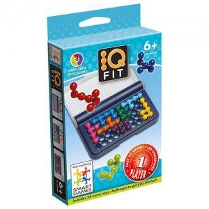 juegos de ingenio y logica para niños