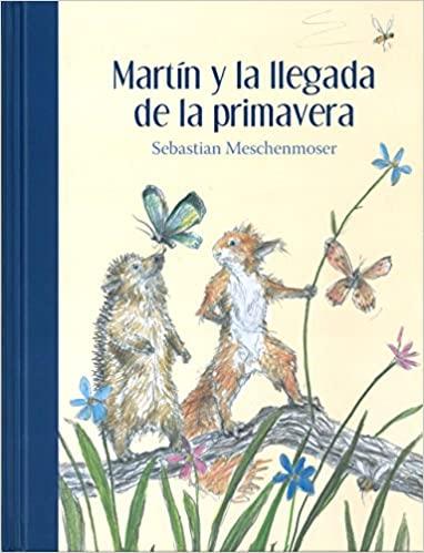 martin-llegada-primavera