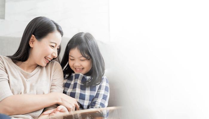 consejos para criar niños bilingües